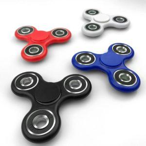 fidget spinners - werbeartikel-pro.de