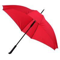 Automatik Regenschirm 3 Farben  Werbeartikel