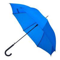 Automatik Regenschirm 4 Farben  Werbeartikel