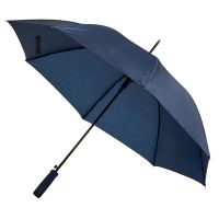 Automatik Regenschirm 6 Farben  Werbeartikel