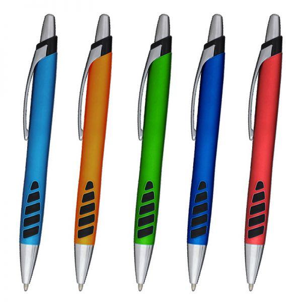 Cooler kugelschreiber