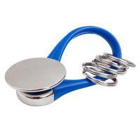 Flexibler Schlüsselanhänger  Werbeartikel