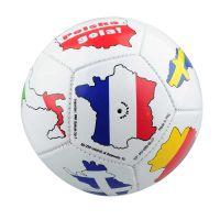 """Mini-Fußball ,,Kicker"""""""