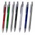 """Kugelschreiber ,,Bonny"""" aus Aluminium in 8 Farben"""