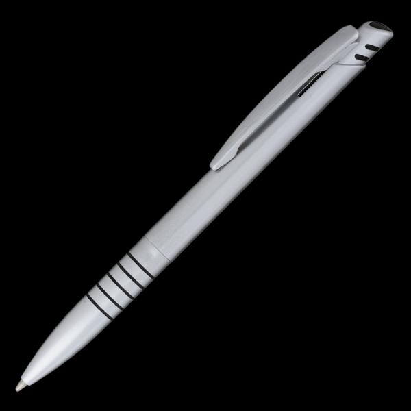 Kugelschreiber Liam Quot In F 252 Nf Farbvariationen
