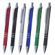 """Kugelschreiber ,,Luca"""" in sechs Farben"""