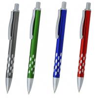 "Kugelschreiber ,,Neil"" in vier Farben Werbeartikel"