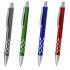 """Kugelschreiber ,,Neil"""" in vier Farben"""