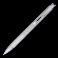 """Kugelschreiber ,,Scotty"""" aus Kunststoff in 6 Farben Werbeartikel"""