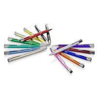 Metallkugelschreiber Paloma in 15 Farben Werbeartikel