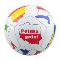 "Mini-Fußball ,,Kicker"" Werbeartikel"