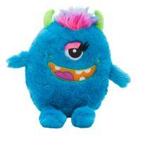 Monster Maskottchen für Kinder  Werbeartikel