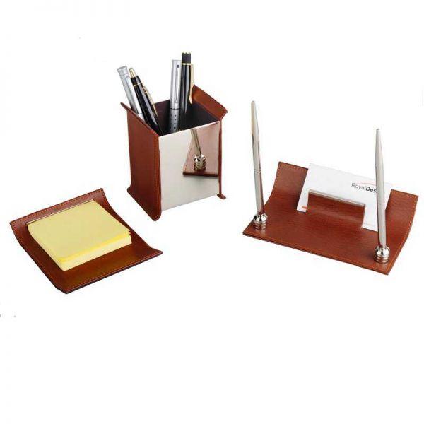 n tzliches schreibtisch set hornberger. Black Bedroom Furniture Sets. Home Design Ideas