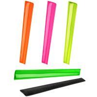 Reflektorband Billy 5 Farben  Werbeartikel