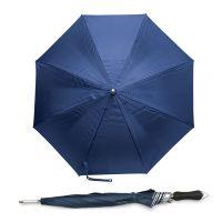 Regenschirm DUO Werbeartikel