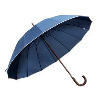 Regenschirm EVITA 16 Paneele Werbeartikel
