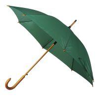 Regenschirm in 4 Farben  Werbeartikel