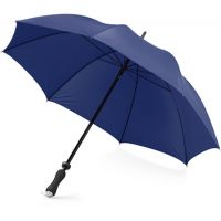 Regenschirm LASCAR Werbeartikel