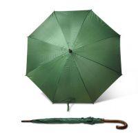 Regenschirm STICK Werbeartikel