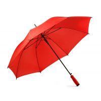 Regenschirm SUNNY Werbeartikel