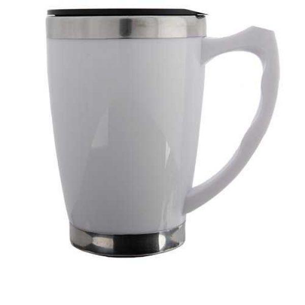 Schlichte Tasse Schluck Quot 380ml