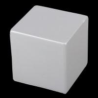 """Schlichter Anti-Stress-Würfel ,,Cube Attack"""" in 4 Farben Werbeartikel"""