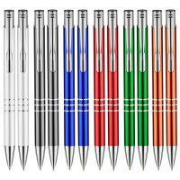 Schreibset Virginia in 7 Farben Werbeartikel