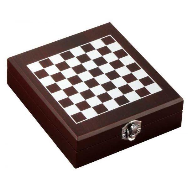 schach und spiele
