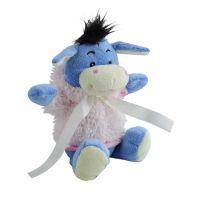 "Witziges Esel-Maskottchen ,,Donkey"" Werbeartikel"